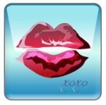 XoXo Publishing
