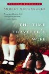 http://beckymoore.files.wordpress.com/2010/08/the-time-travelers-wife.jpg