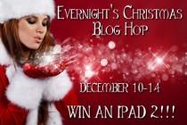 BlogHop1S