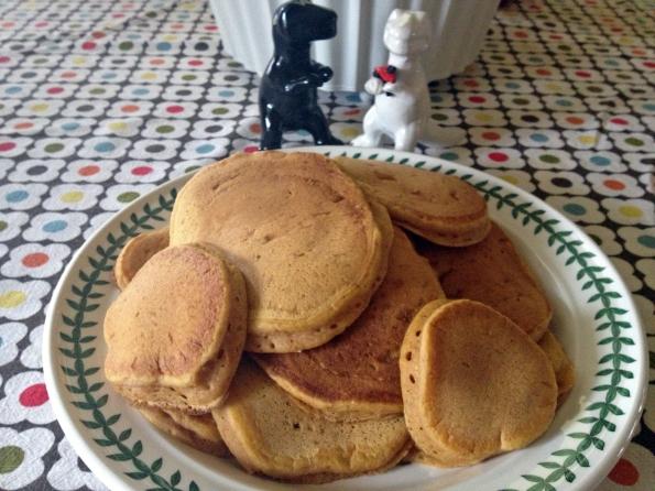 pumpkin_pancakes